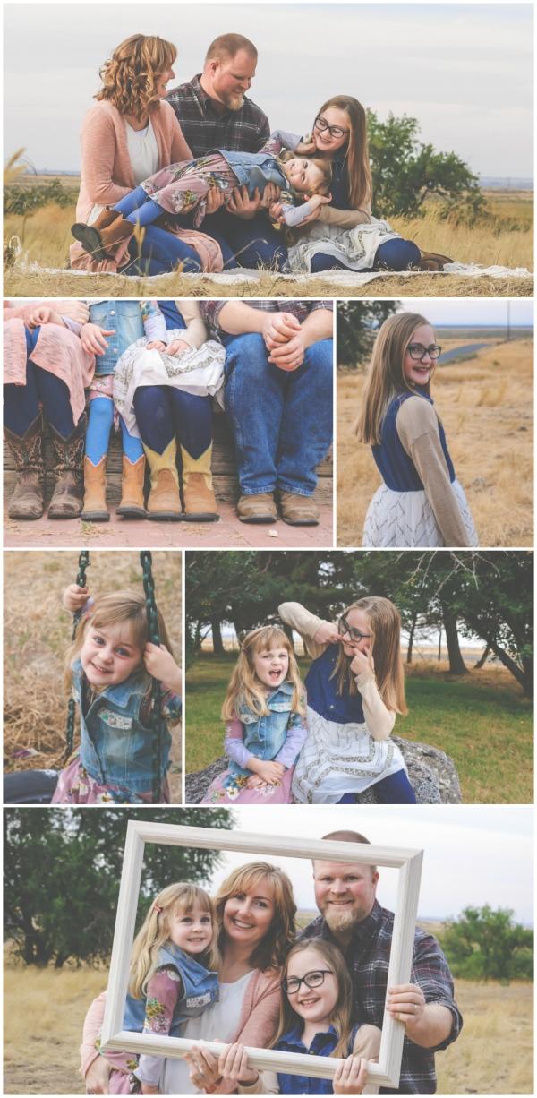 Sarah B Pinterest.jpg