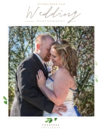 Wedding-Magazine-Template